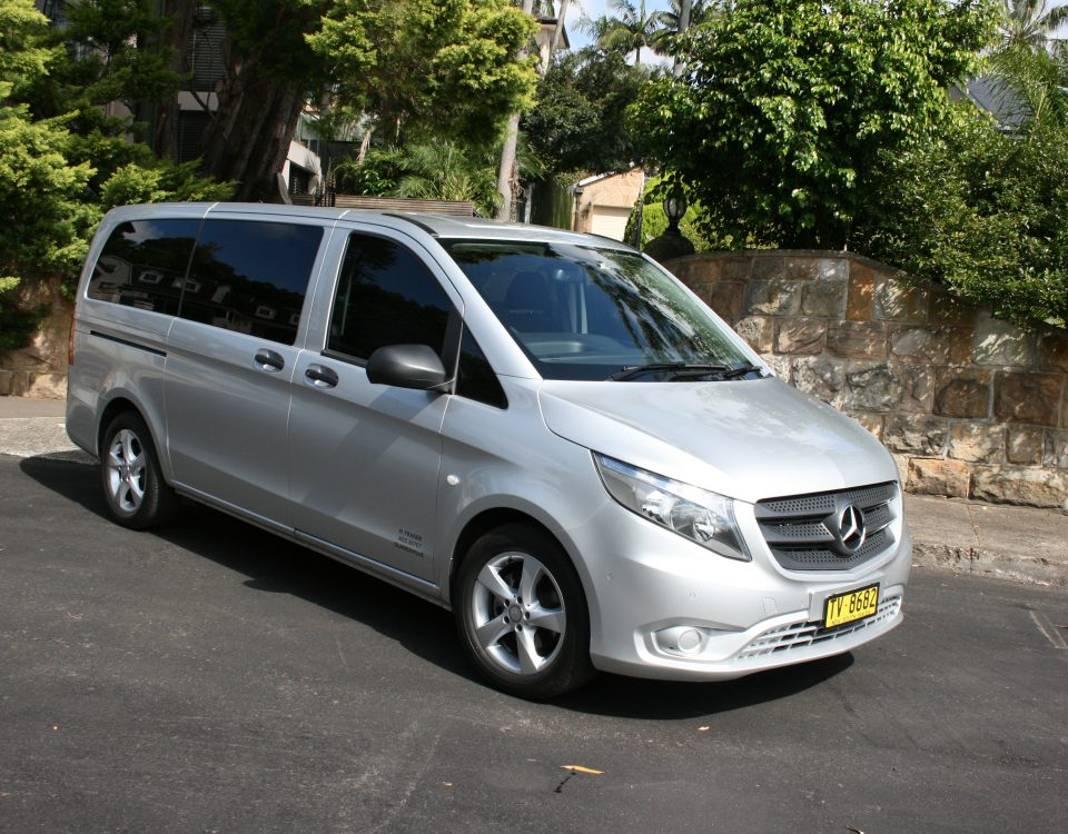 Sydney Tour Vehicles | Ultimately Sydney | Sydney Tours | Gourmet Food Tours Sydney | Sydney Walking Tours | Small Group Tours