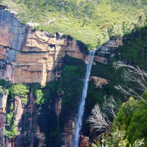 Ultimately Sydney | Blue Mountains Tours | Gourmet Food Tours Sydney | Small Group Tours Blue Mountains