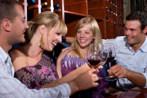 Ultimately Sydney | Hunter Valley Tours | Gourmet Food Tours Sydney | Small Group Tours Hunter Valley | Hunter Valley Winery