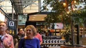 Small Group Tours Sydney | Food Tours Sydney | Ultimately Sydney