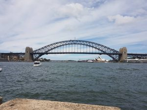Ultimately Sydney | Sydney Layover Tour | Half-day Sydney Tours | Small Group Tours